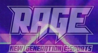 ストリートファイターリーグ: Pro-JP operated by RAGE