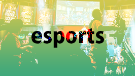 eスポーツイベント